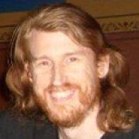 @michael-hodgson (active)