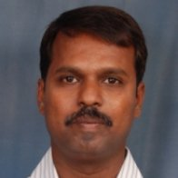 @sridhar-gutam2 (active)