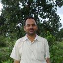Prasant Kumar Singh