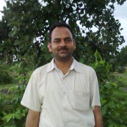 @prasant-kumar-singh