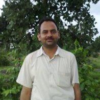 @prasant-kumar-singh (active)