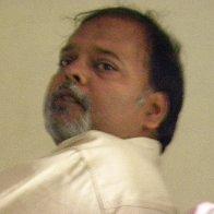 @gunasekar-c-rajaratnam (active)