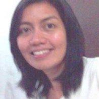 @al-sabado (active)