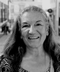 Madalena Cruz-Ferreira