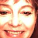 Helga Vierich