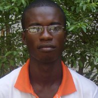 @amos-owusu (active)