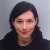 @julia-schumann-mudrick (active)