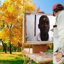 Ahmed Abubakari