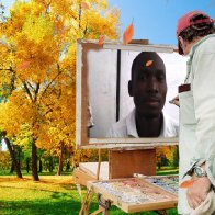 @ahmed-abubakari (active)