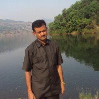@anant-gopal-singh (active)