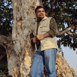 @ravi-kant-chaturvedi