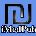 Internet Medical Publishing