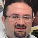 Francisco H C Felix