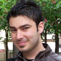 @arda-ozturkcan (active)