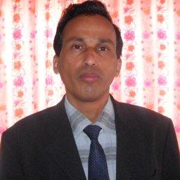 @buddhi-prasad-sapkota