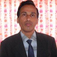 @buddhi-prasad-sapkota (active)