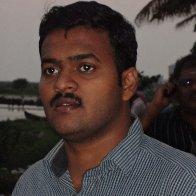 @santhosh-kalash-r (active)