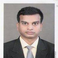 @ajay-bhushan (active)
