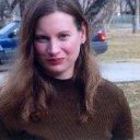 Kristina Turner, M.S.