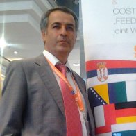 @dr-yusuf-konca (active)
