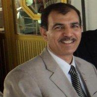 @alaa-h-al-charrakh (active)