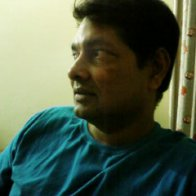 @rajesh-sinha (active)