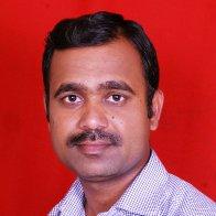 @sandipan-manohar-nalawade (active)