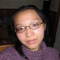 @anna-poon (active)