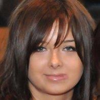 @roxana-cojocaru (active)