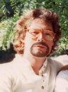 David R. Purnell, MA, AMI