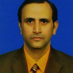 @muhammad-musa-soomro