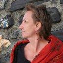 Svetlana Veselova