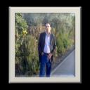 Sabry Abdallah Elsayed