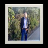 @dr-sabry-abdallah-elsayed (active)
