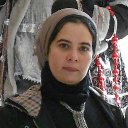 Manal S. Ismail