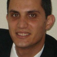 @bannour (active)