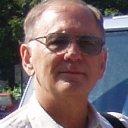 Alexandr Vorobyov
