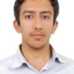 @mojtaba-esmailzadeh