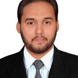 @dr-muhammad-awais