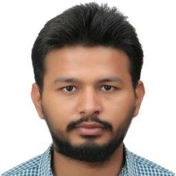 @shubham-sharma