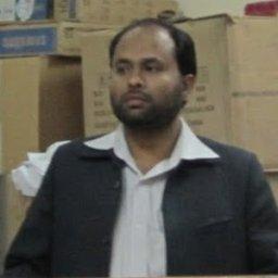 @shaikh-abdullah-al-mamun-hossain