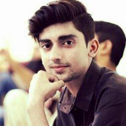 @muhammad-hussnain-riaz